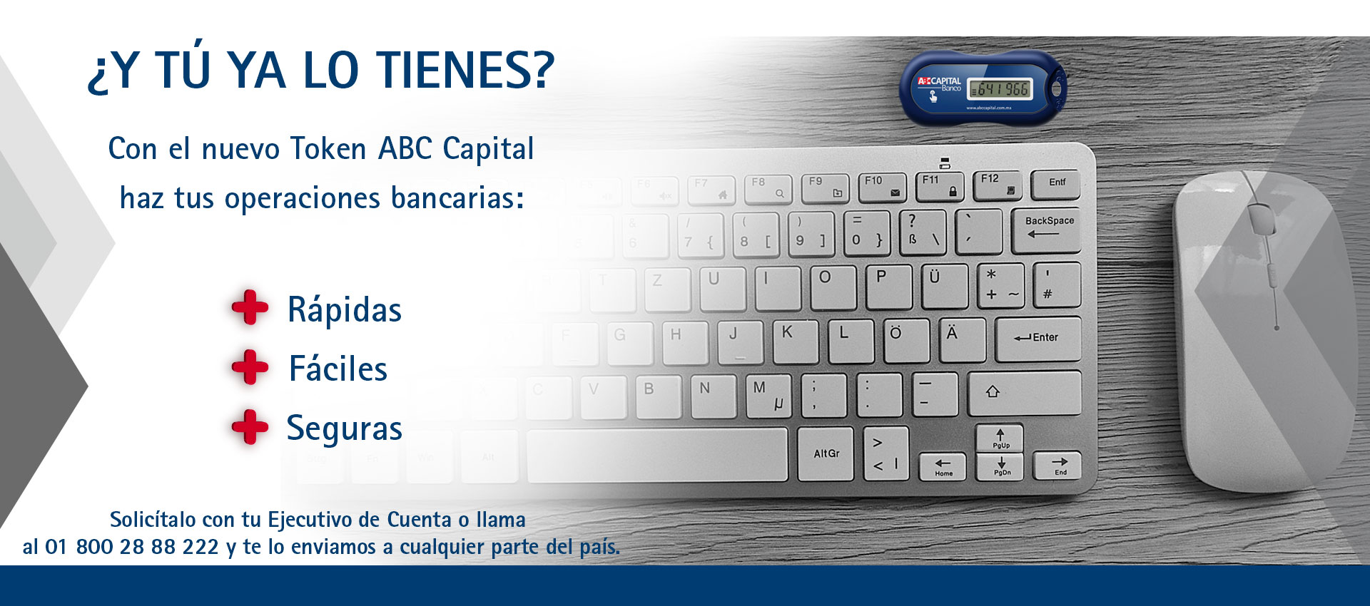 Layer ABC Capital 2
